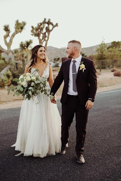 Elise&Michael_Wedding-Jenny_Rolapp_Photography-890.jpg