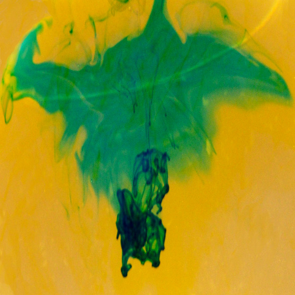 Ink Drops 3~7901-1sq.
