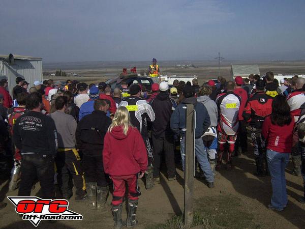 05-02-27 4 HOUR TEAM RACE