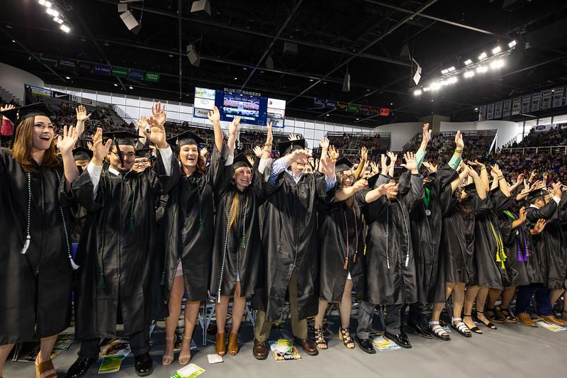 Graduation 2019-0342.jpg