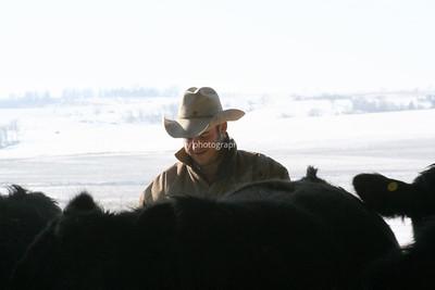 029-cowboy-nlg-26jan08-0012