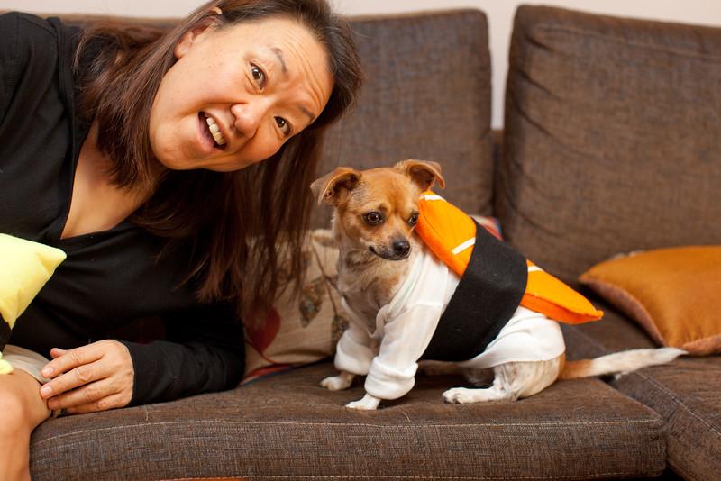 Dog-sushi-halloween-28.jpg