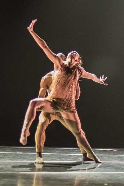 170225 Thodos Dance Chicago (Photo by Johnny Nevin) -388.jpg
