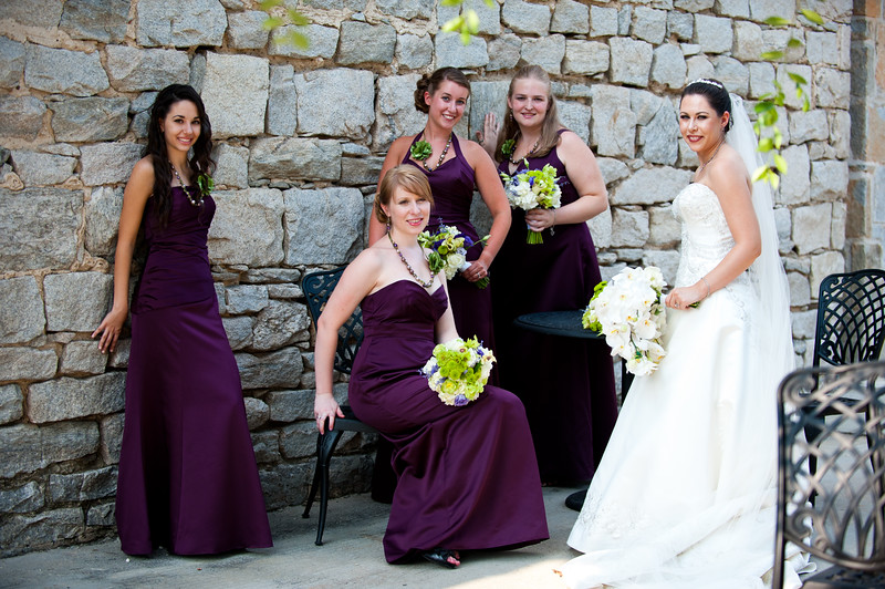 Alexandra and Brian Wedding Day-284.jpg