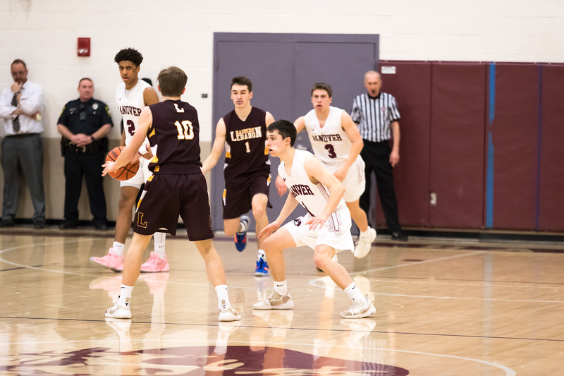 2019-2020 HHS BOYS VARSITY BASKETBALL VS LEBANON-390.jpg