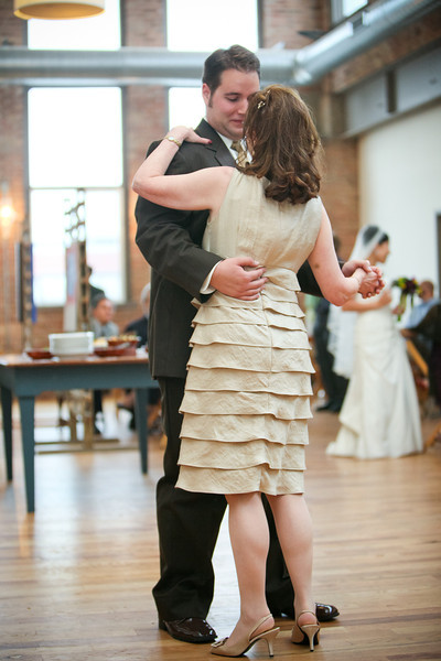 Michelle&Greg-1145.jpg