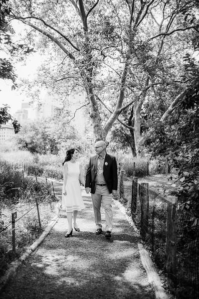 Cristen & Mike - Central Park Wedding-87.jpg