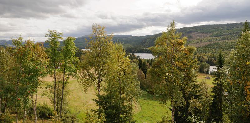 20120911_Åre_016.jpg