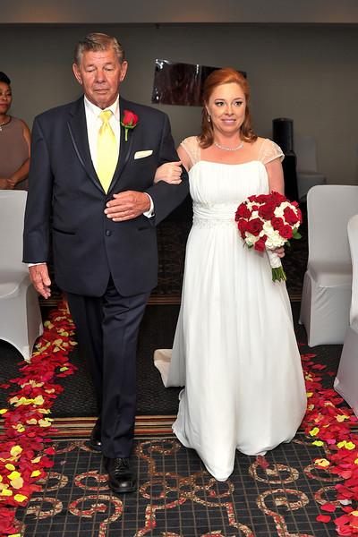 Wedding_070216_034.JPG