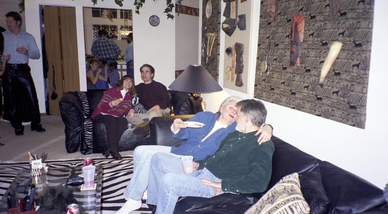 2002-1-6 Lil Christmas 00045.JPG