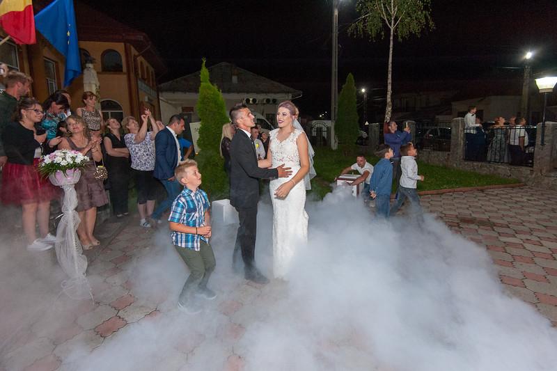Dansul-mirilor-Nunta-08-18-2018-70638-DSC_1436.jpg