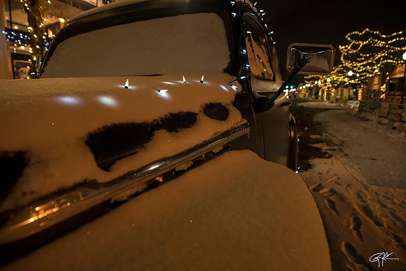 Snowy Scrumptious Truck and Grandview Lights wm.jpg