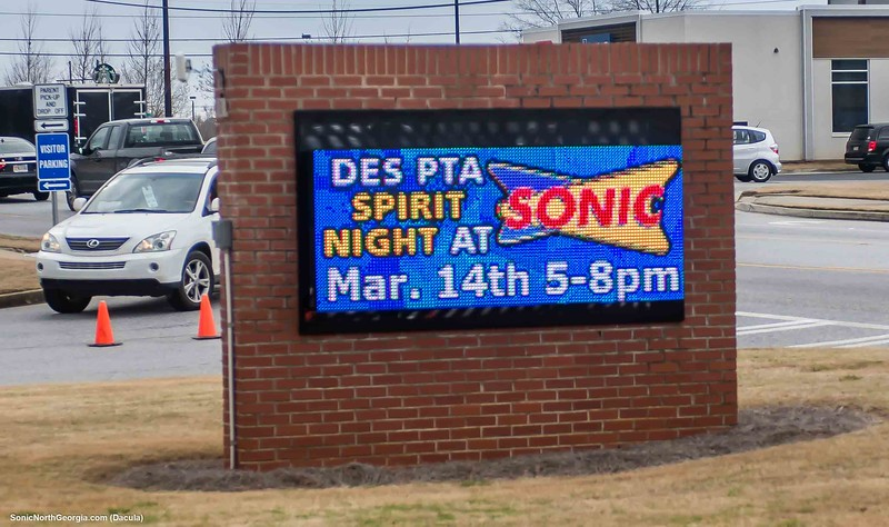 Sonic Night Dacula Elem Mar 2019-4162.jpg