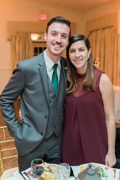 ELP0125 Alyssa & Harold Orlando wedding 1333.jpg