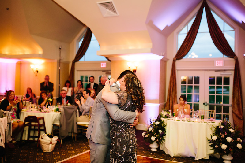 carli and jack wedding-819.jpg
