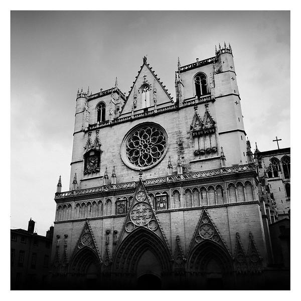Lyon2020_038.jpg