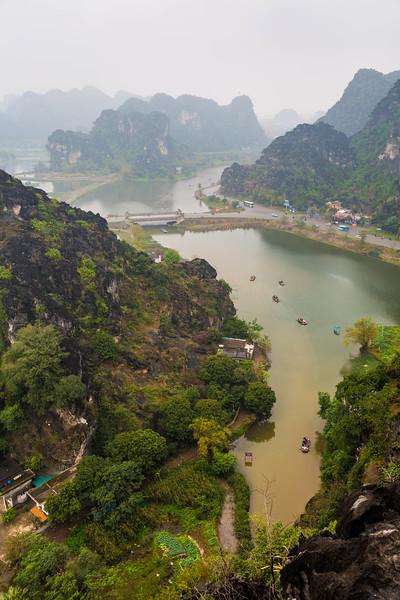 Vietnam-56.jpg