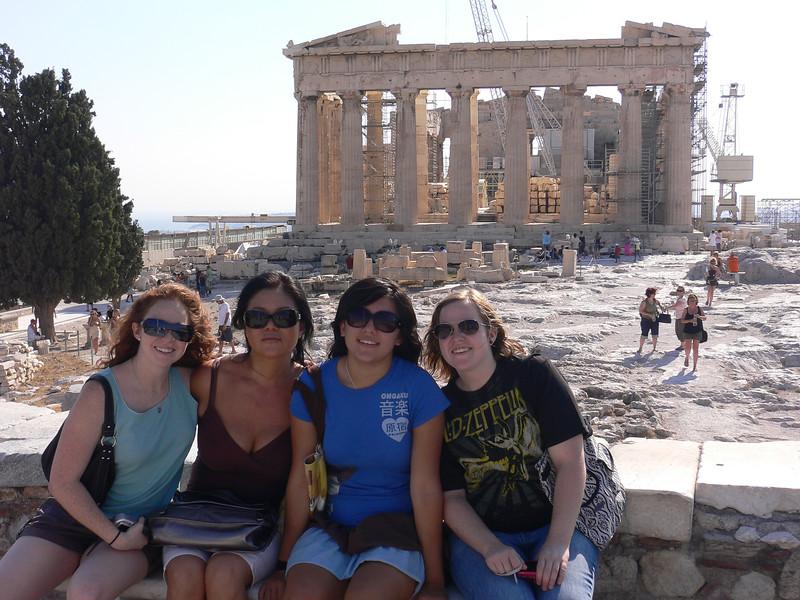 Greece 2008-32.jpg