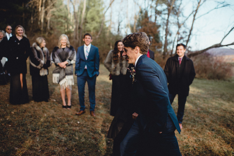 Requiem Images - Luxury Boho Winter Mountain Intimate Wedding - Seven Springs - Laurel Highlands - Blake Holly -951.jpg