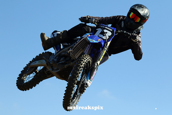 Youngstown MX 3/15/20 gallery 1/3