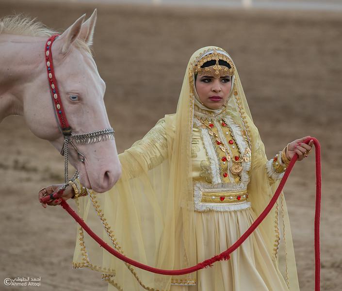 IMGL1017- Horse show.jpg