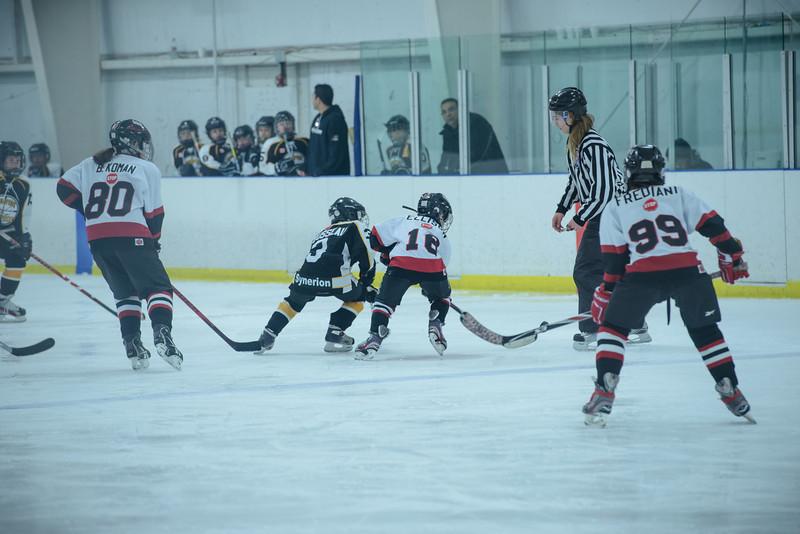 2013-02-17 Sniper Hockey