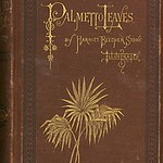 Palmetto_leaves_cover.jpg