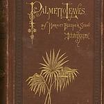 Palmetto_leaves_cover.jpg