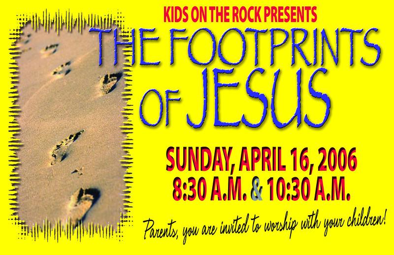 footprnts of jesus.jpg