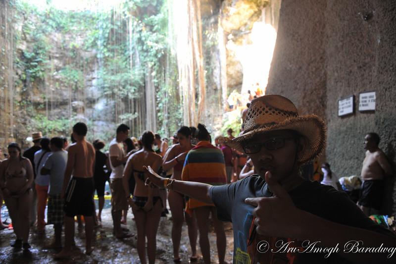 2013-03-29_SpringBreak@CancunMX_182.jpg