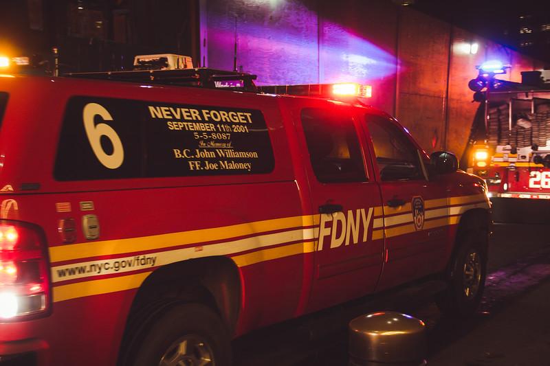 FDNY Response-2619.jpg