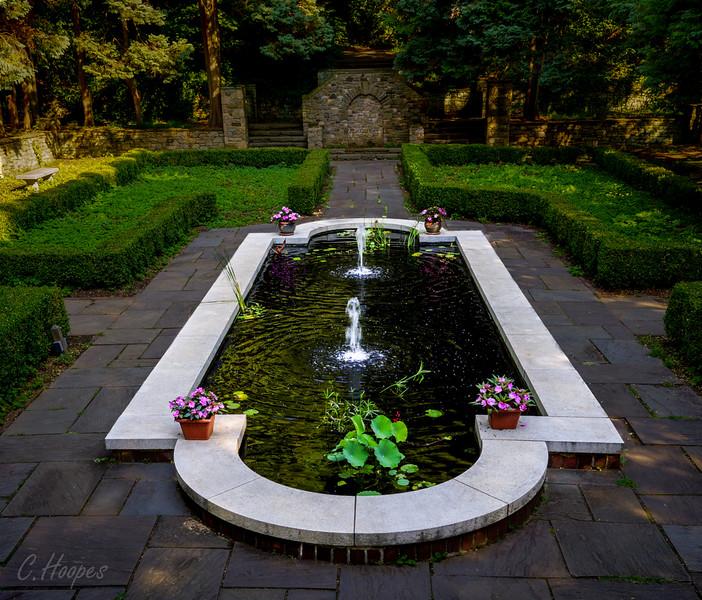 ridley_creek_estate_fountains_15_20141019_1214560383.jpg