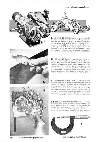 conozca_sus_herramientas_septiembre_1960-03g.jpg