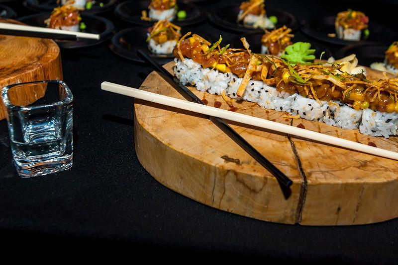 20150924_Sushi Battle_0049.jpg