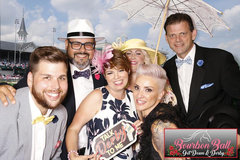 JLSB 3rd Annual Bourbon Ball_34.jpg