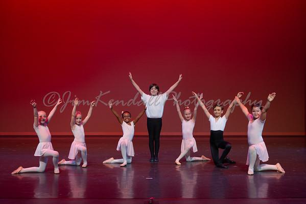 19-Ballet1-Sat-Butler