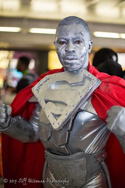 NYC ComicCon 2017-1716.jpg