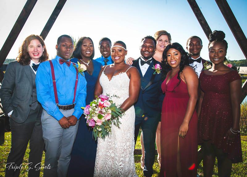 Lolis Wedding Edits-363-Edit.jpg