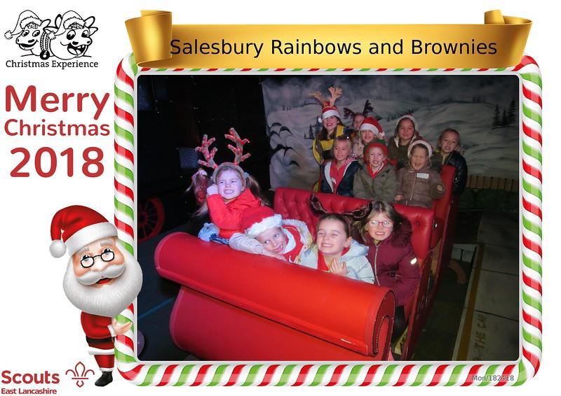 182418_Salesbury_Rainbows_and_Brownies.jpg