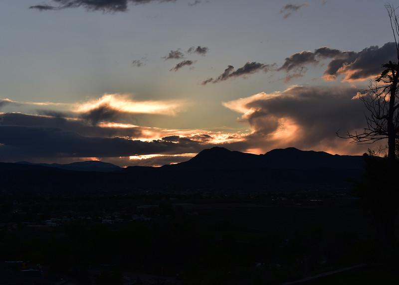 NEA_4972-7x5-Sunset.jpg