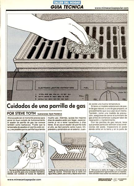 cuidados_de_una_parrilla_de_gas_noviembre_1990-01g.jpg