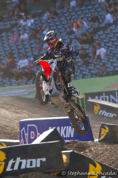Anaheim2-450Practice-19.jpg