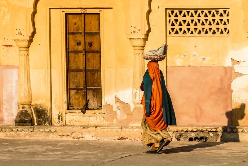 Jaipur_1206_807.jpg