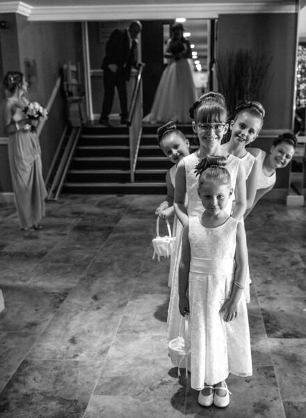 Pre-Wedding-1-7.jpg