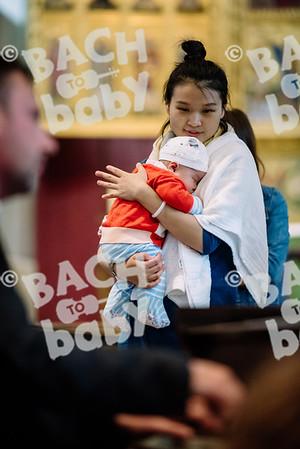 © Bach to Baby 2017_Alejandro Tamagno_Regents Park_2017-09-16 015.jpg