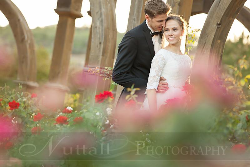M & M Bridals-255.jpg