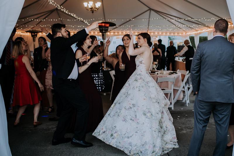 Seattle Wedding Photographer-146.jpg