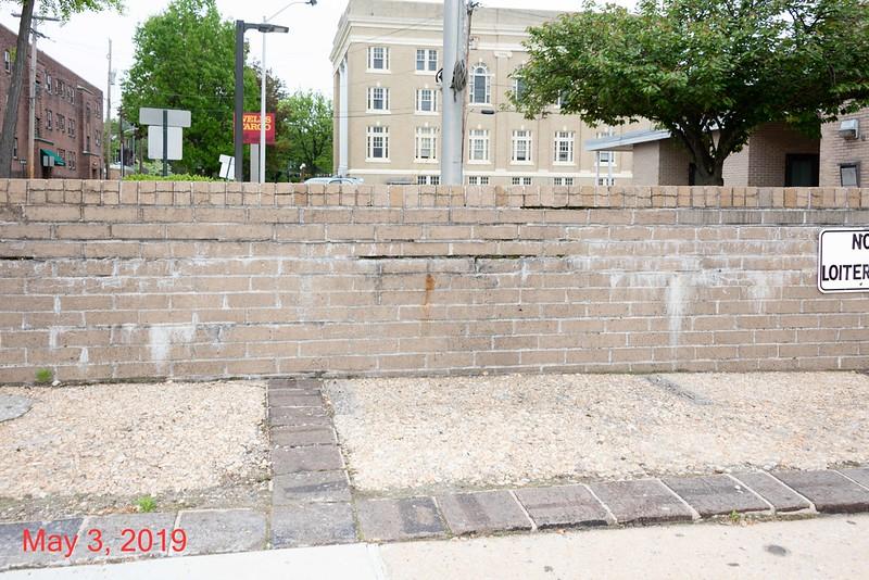 2019-05-03-401 E High & Parking Lot-004.jpg