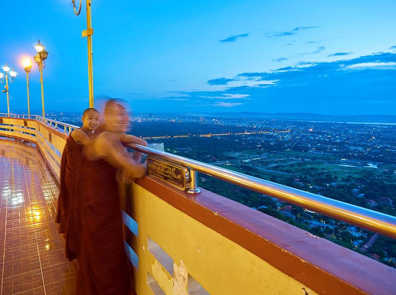 Mandalay 2015 20.jpg