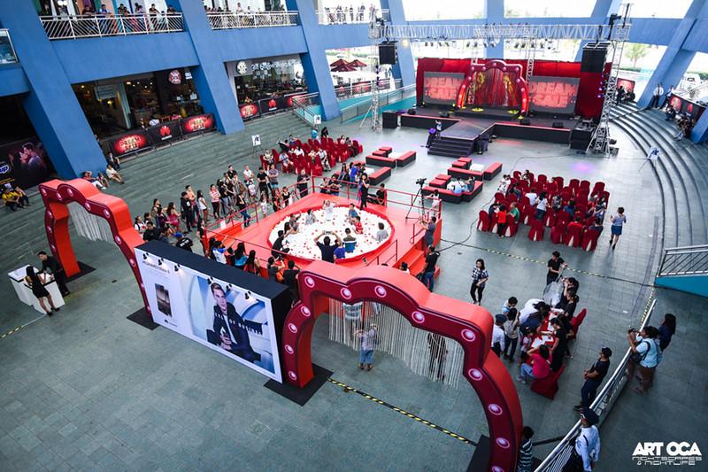 Huawei Web Res-51.jpg